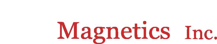 A&A Magnetics